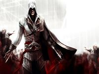 Assassins Creed 2 wallpaper 9
