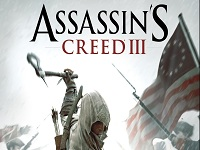 Assassins Creed 3 wallpaper 4