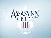 Assassins Creed 3 wallpaper 5