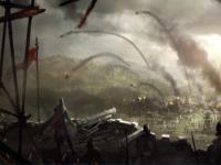 Assassins Creed Brotherhood wallpaper 13