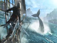Assassins Creed IV Black Flag wallpaper 9