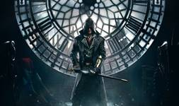 Assasins Creed Syndicate wallpaper 25