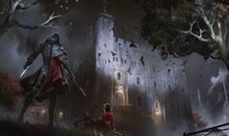 Assasins Creed Syndicate wallpaper 4