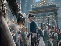 Assassins Creed Unity wallpaper 12