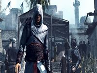 Assassins Creed wallpaper 10