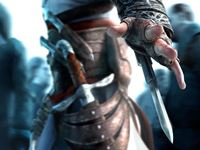 Assassins Creed wallpaper 11