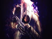 Assassins Creed wallpaper 12