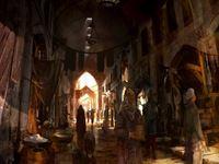 Assassins Creed wallpaper 16