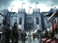 Assassins Creed wallpaper 18