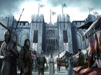 Assassins Creed wallpaper 18