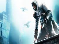 Assassins Creed wallpaper 8