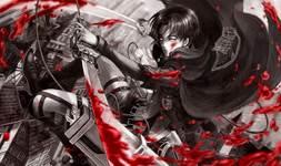 Attack on Titan Season 3 background 20 | WallpapersBQ