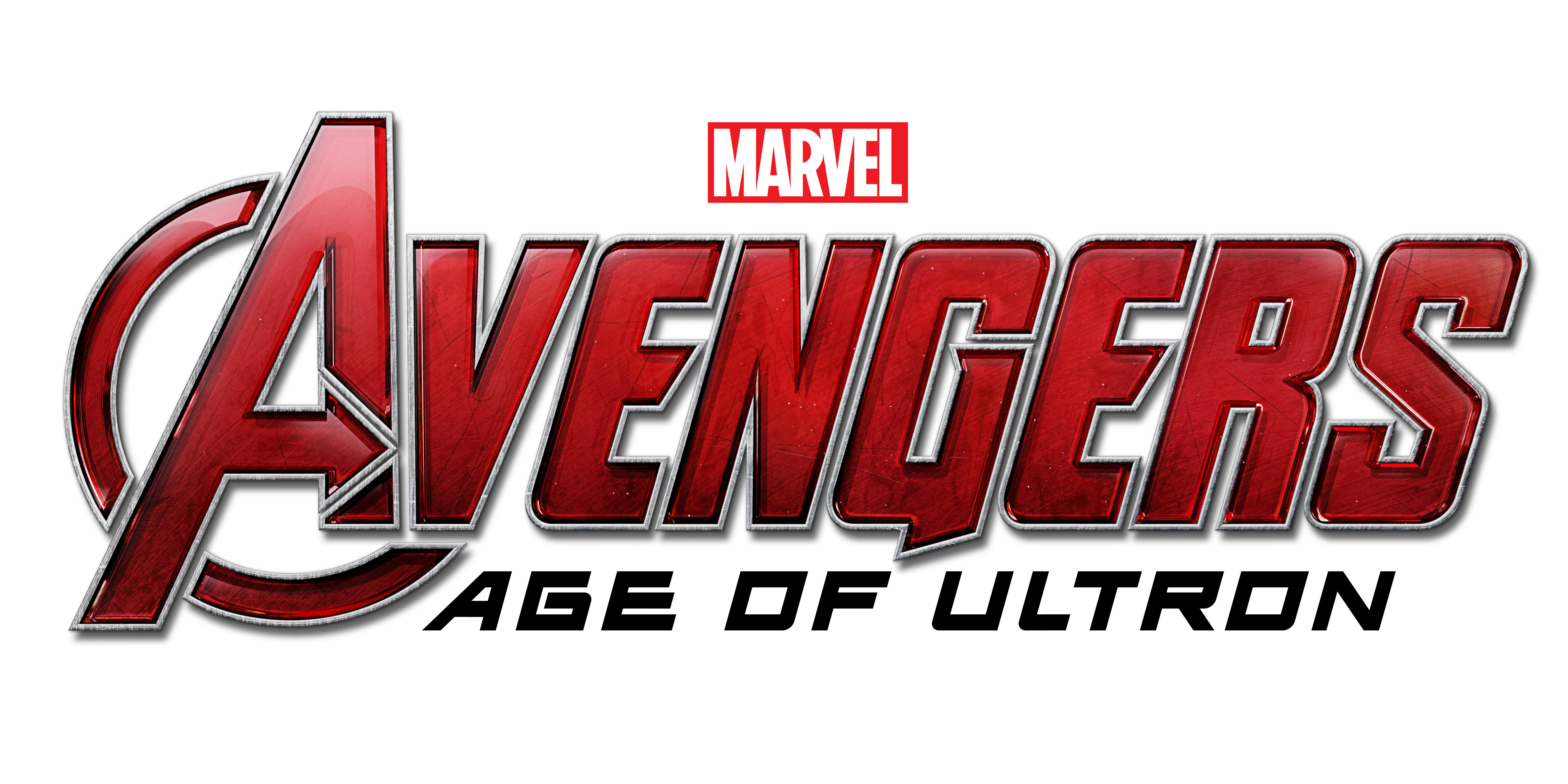 Avengers Age of Ultron wallpaper 1