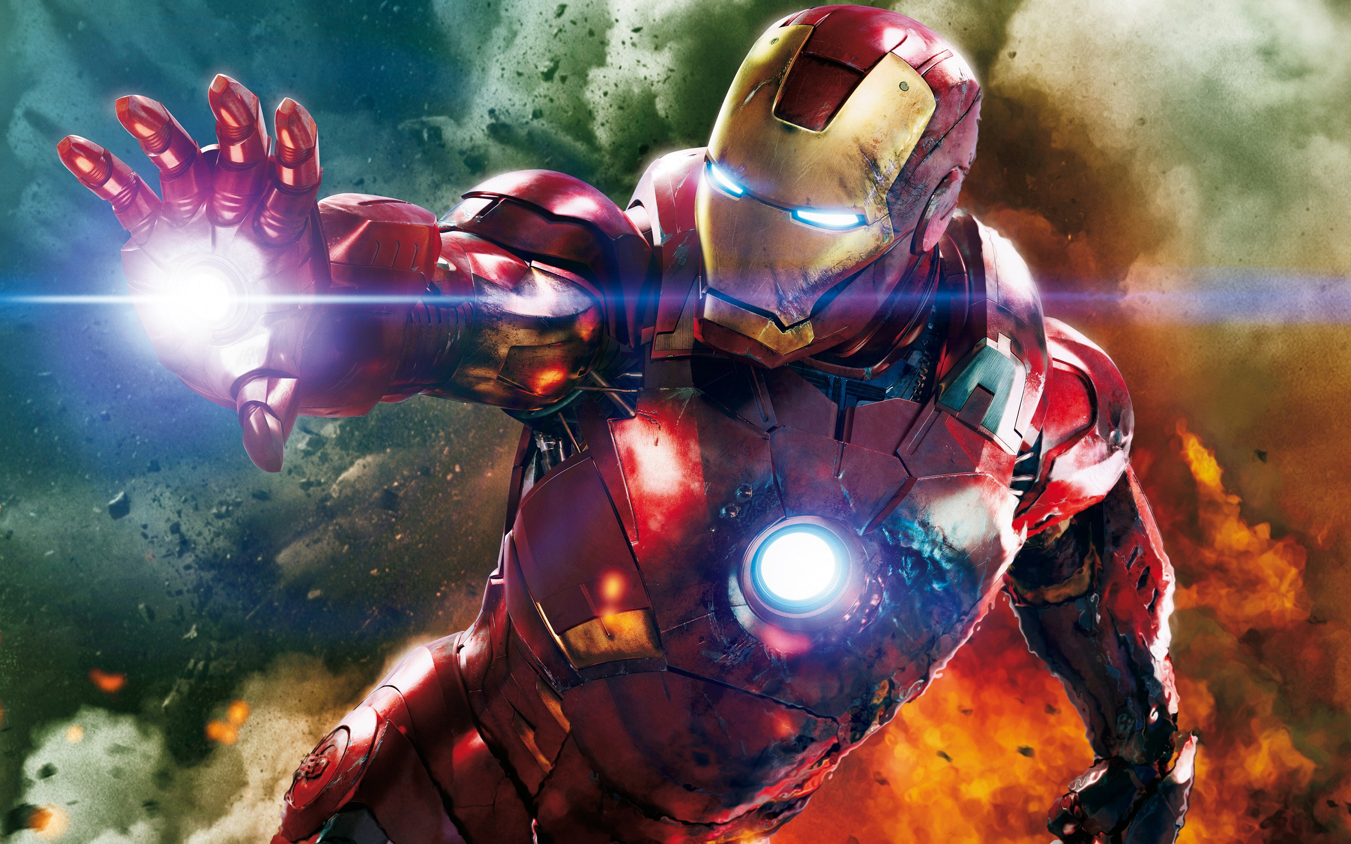 Avengers Age of Ultron wallpaper 25