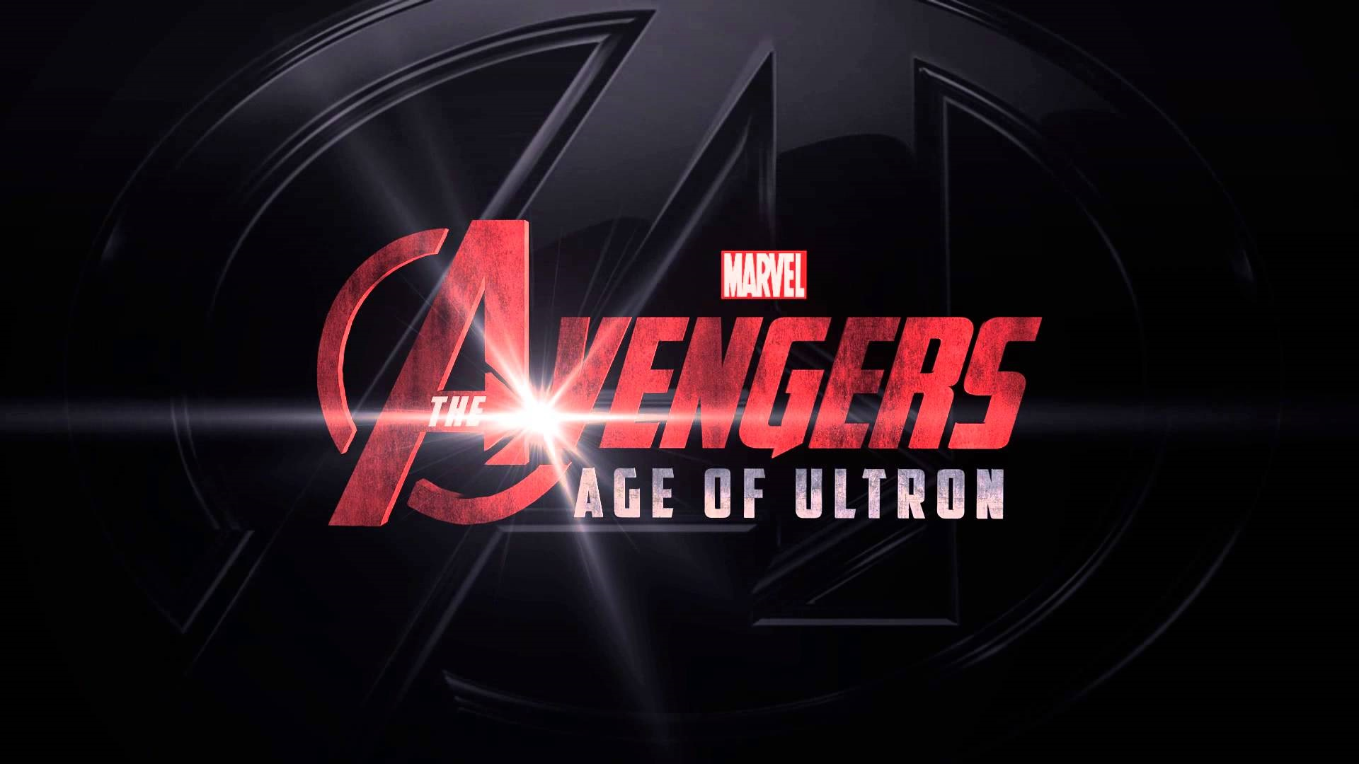 Avengers Age of Ultron wallpaper 37
