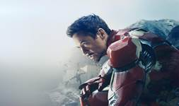 Avengers Age of Ultron wallpaper 12