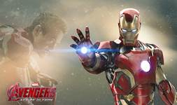 Avengers Age of Ultron wallpaper 15