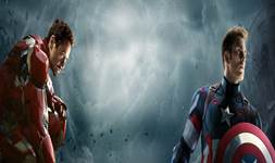 Avengers Age of Ultron wallpaper 21