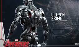 Avengers Age of Ultron wallpaper 36