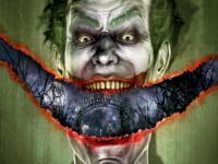 Batman Arkham Asylum wallpaper 12