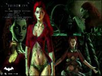 Batman Arkham Asylum wallpaper 15