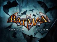 Batman Arkham Asylum wallpaper 9