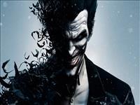 Batman Arkham Origins wallpaper 10