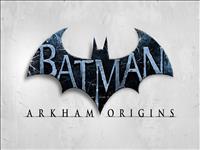 Batman Arkham Origins wallpaper 3