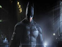 Batman Arkham Origins wallpaper 4