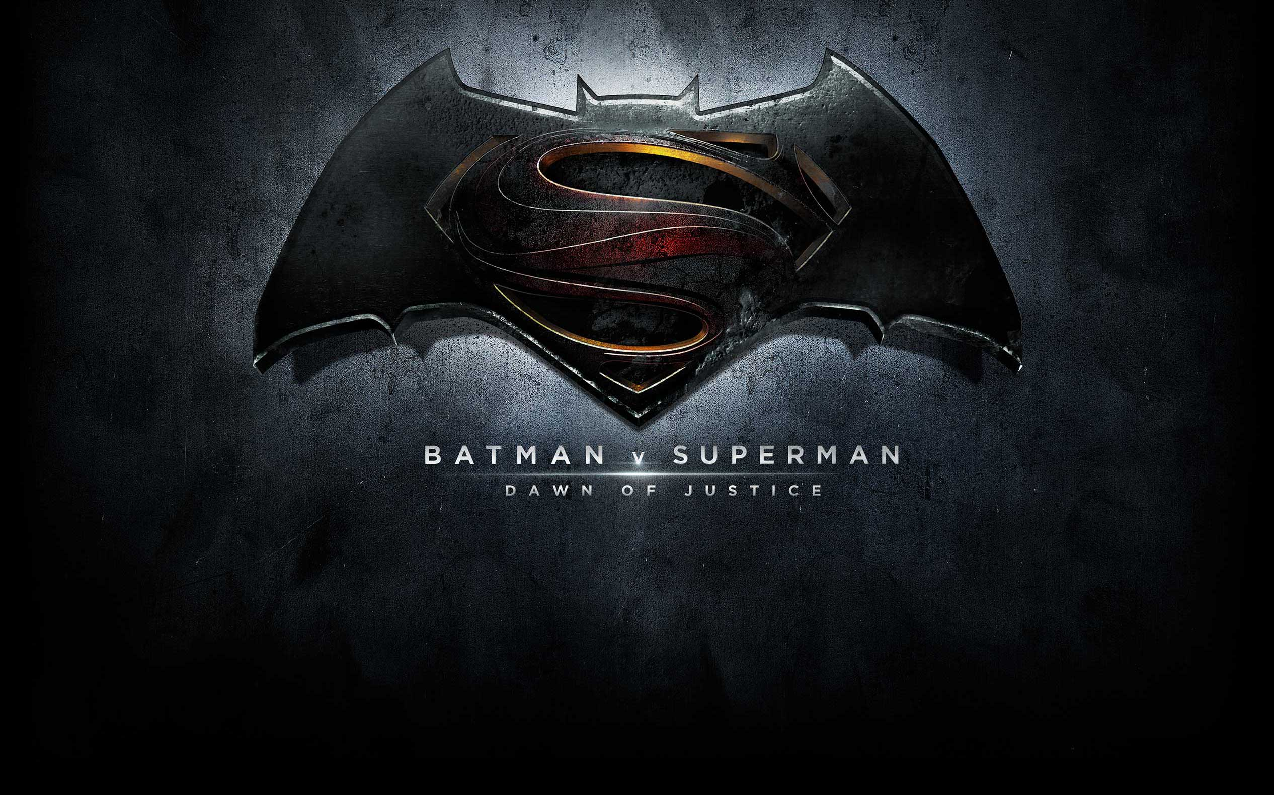 Batman v Superman Dawn of Justice wallpaper 3