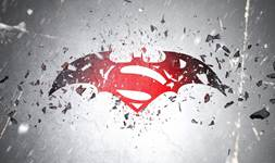 Batman v Superman Dawn of Justice wallpaper 4