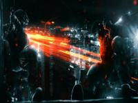Battlefield 3 wallpaper 15