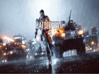 Battlefield 4 wallpaper 1