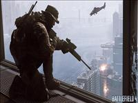 Battlefield 4 wallpaper 11
