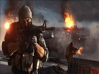 Battlefield 4 wallpaper 14