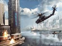 Battlefield 4 wallpaper 15