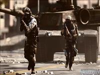 Battlefield 4 wallpaper 16