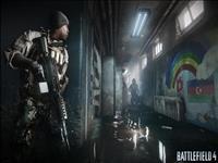 Battlefield 4 wallpaper 18
