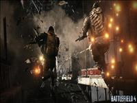 Battlefield 4 wallpaper 19