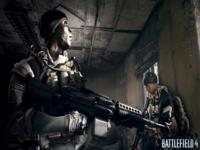 Battlefield 4 wallpaper 6