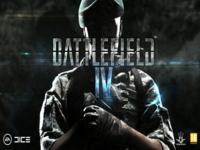 Battlefield 4 wallpaper 9