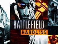 Battlefield Hardline wallpaper 1