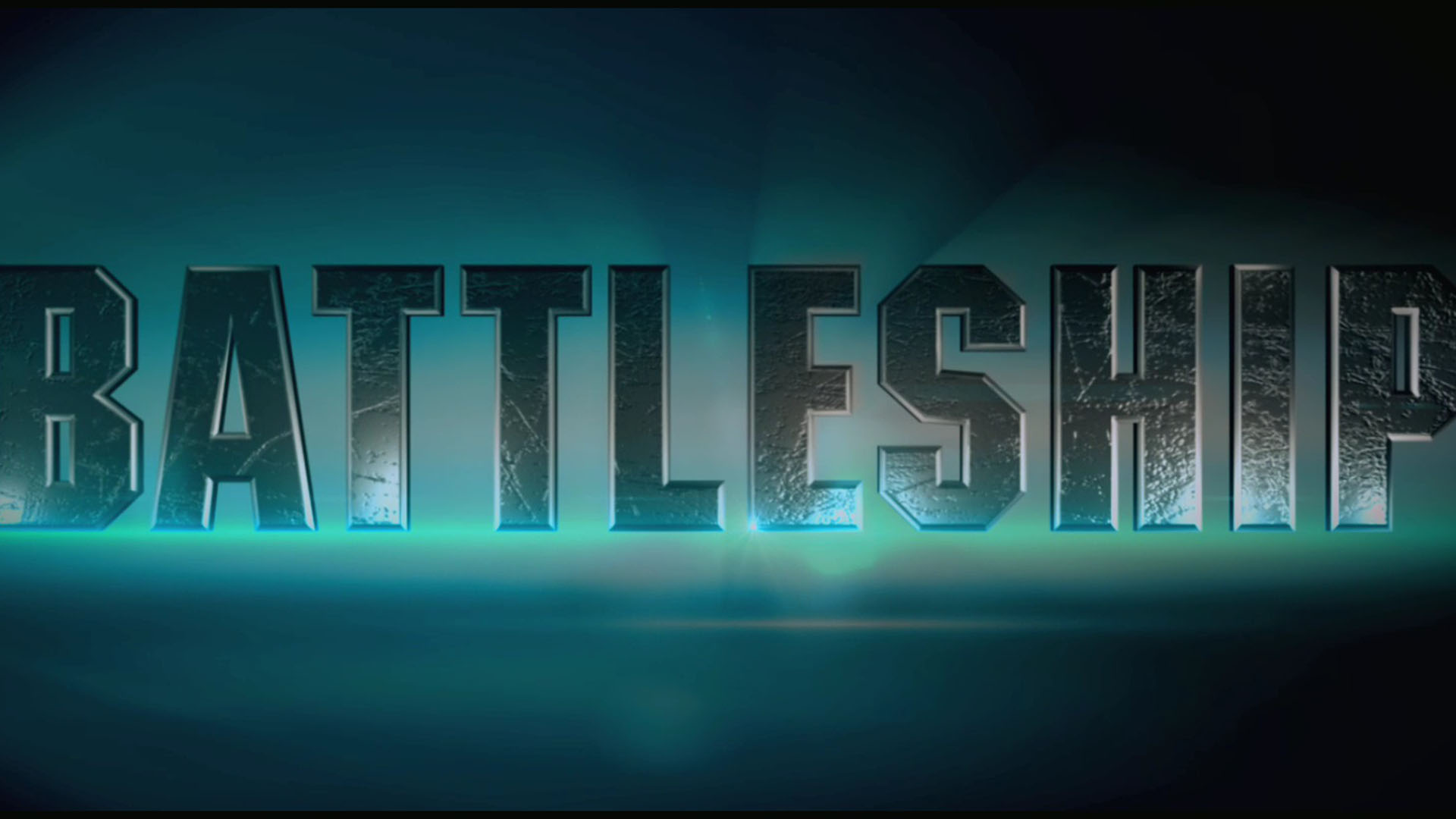 Battleship wallpaper 4