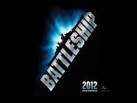 Battleship wallpaper 3