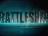 Battleship wallpaper 4