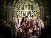 Beautiful Creatures wallpaper 10