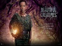 Beautiful Creatures wallpaper 2