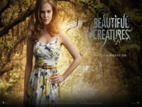 Beautiful Creatures wallpaper 3