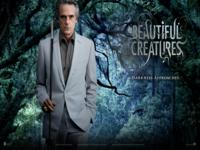 Beautiful Creatures wallpaper 7