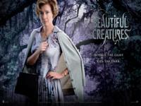 Beautiful Creatures wallpaper 8